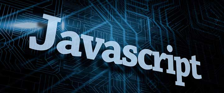 جاوا اسکریپت - ja<x>vascripts
