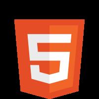 آموزش مقدماتی HTML - HTML5