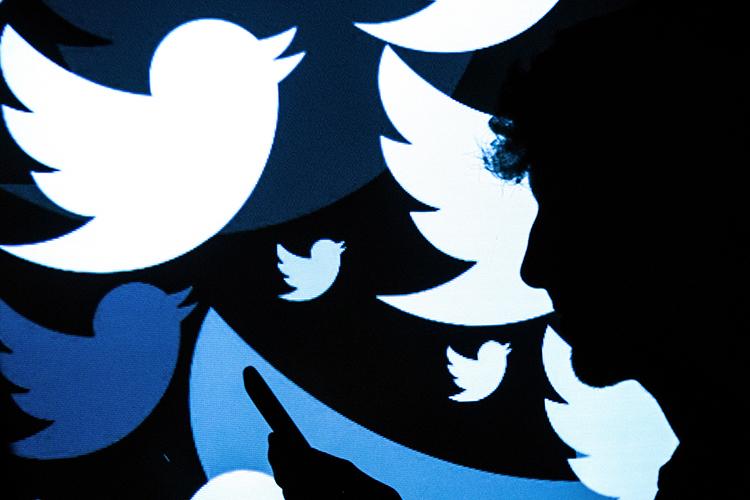 چگونه یک توئیت خوب بنویسیم ؟