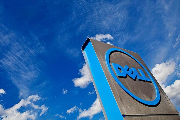 Dell به فروش میرسد؛ VMWare مالک احتمالی دل در بزرگترین قرارداد تاریخ تکنولوژی