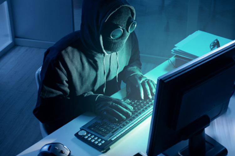 مشکل امنیتی برای وب سایتهای وردپرس