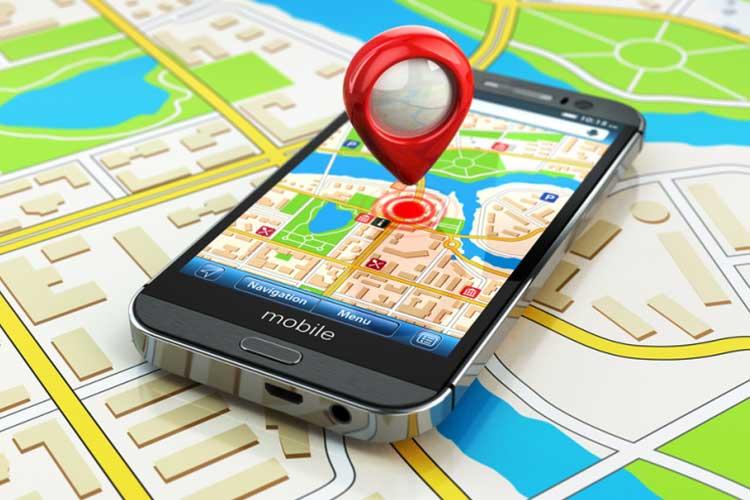 گوگل ردیابی کاربران حتی در صورت غیرفعال بودن آیکون مکانیابی را تایید کرد