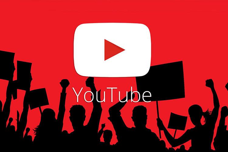 برای کسب درآمد از یوتیوب چه باید کرد؟